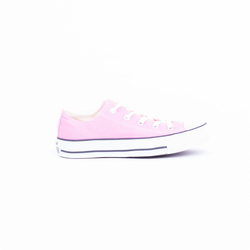 Schuhe CONVERSE - CT AS Pink Pink (PINK)
