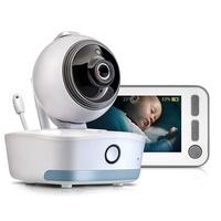 REER Video Babyphone