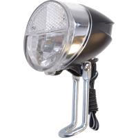 Frei BIKE 40029 - Bike - Frontlicht, LED, Reflektor/Standlicht, 30 Lux, Batterie/D