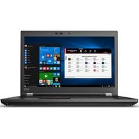 Lenovo ThinkPad P72 (20MB000JGE)