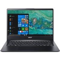 Acer Swift 1 SF114-32