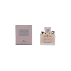 Damenparfum Miss Dior Dior EDP