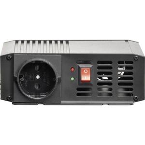 VOLTCRAFT Wechselrichter PSW 300-12-G 300W 12 V/DC - 230 V/AC
