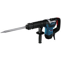 Bosch GSH 5 Professional (0611337001)