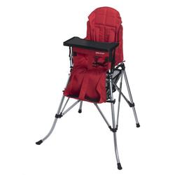 Kinder-Hochstuhl Femstar One2Stay Comfort, rot
