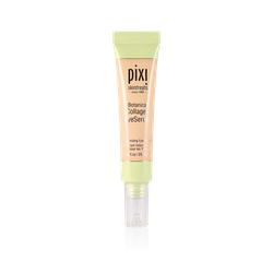 Pixi Collagen Eye Serum 25 ml