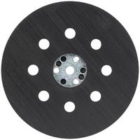 Bosch 2 608 601 Handschleif-Zubehör Schleifpad 1 Stück(e)