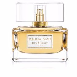 DAHLIA DIVIN eau de parfum spray 50 ml