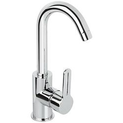 Waschtisch-Einhebelmischer Enzan 300 mm - chrom