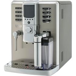 Gaggia Kaffeevollautomat Accademia