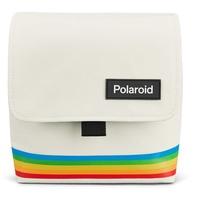 Polaroid - 6057 - Box Camera Bag, Kamera-Zubehör