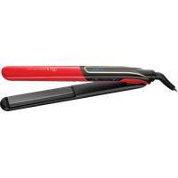 Remington Manchester United Sleek & Curl Expert S6755