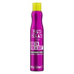 Tigi Bedhead Queen For A Day Thickening Spray 311 ml