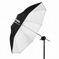 Profoto Umbrella Shallow White M