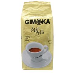 Gimoka Kaffeebohnen Gran Festa - gold 1000g