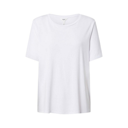 Object T-Shirt JANNIE M