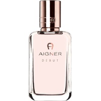 Aigner Début Eau de Parfum 30 ml