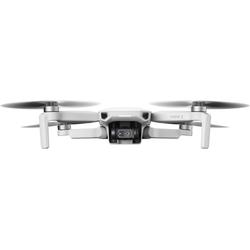 dji RC-Drohne Mini 2 Fly More Combo