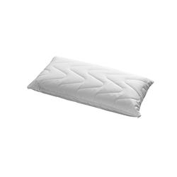 Centa-Star Nackenstützkissen Comfort Soft, 40 x 80 cm