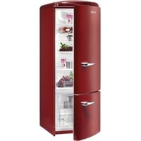 Gorenje RK60319OR
