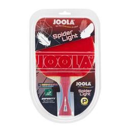 JOOLA Tischtennisschläger Spider Light