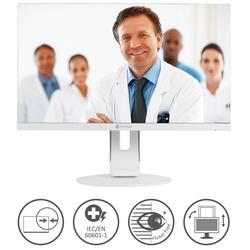 AG Neovo Medical Monitor MD-27W LED-Display 68,6 cm (27