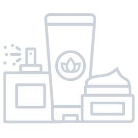 Narciso Rodriguez For Her Eau de Toilette 30 ml + Kerze Geschenkset