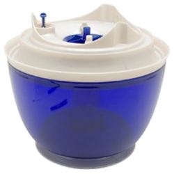 Dogit Wasser-Kuppel für Dogit Trinkbrunnen