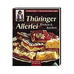 Thüringer Allerlei