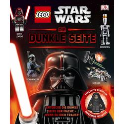 LEGO® Star Wars? Die Dunkle Seite