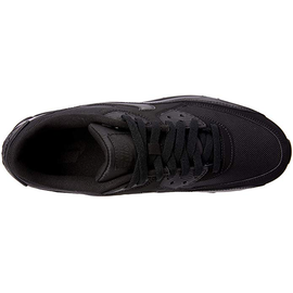 Nike Men's Air Max 90 Essential black, 40.5