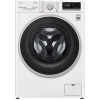 LG F4WV509S1, 9 kg, 1400 U/min