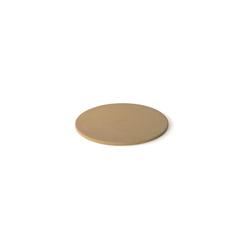 BergHOFF Pizzastein RON 36 cm, Keramik