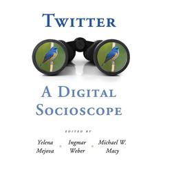 Twitter als Buch von
