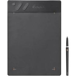 Iskn TS3E1 Repaper Digitales Zeichen-Tablet USB, Bluetooth®