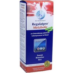 Regulat Pro Metabolic