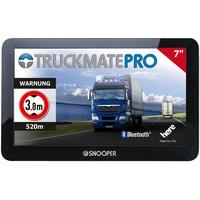 Snooper Truckmate Pro S6810 EU