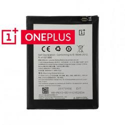 Akku Original OnePlus BLP613 für OnePlus 3