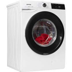 Waschmaschine, Waschmaschine, 19283215-0 weiß weiß