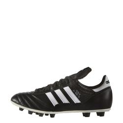 Adidas Fußballschuhe Copa Mundial - 45 1/3 (10,5)