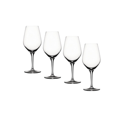 SPIEGELAU Glas Spiegelau Special Glasses Rosé Glas, Kristallglas