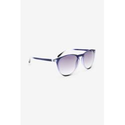 Next Sonnenbrille Katzenaugen-Sonnenbrille