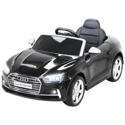 Actionbikes Motors Spielzeug-Auto Kinder Elektroauto Audi S5, inkl. Fernbedienung