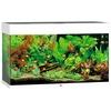 JUWEL AQUARIUM JUWEL AQUARIEN Aquarium Rio 125 LED, BxTxH: 81x36x50 cm, 125 l weiß