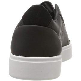 adidas Sleek black white, 38.5 ab 59,00 € im Preisvergleich!