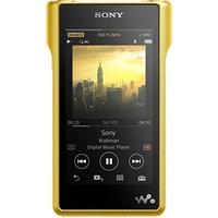 Sony Walkman NW-WM1Z 256GB gold