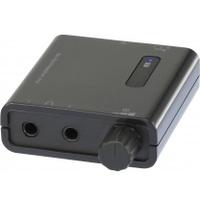 SpeaKa Professional 041C138