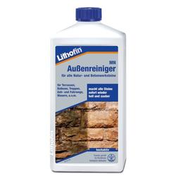 Lithofin® MN Außenreiniger 1 l