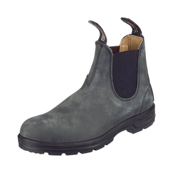 Blundstone Chelsea Boots Chelseaboots 47