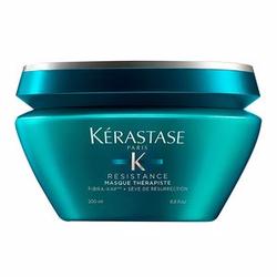 RESISTANCE THÉRAPISTE masque 200 ml